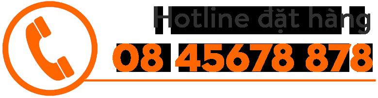 Hotline: 08 45678 878