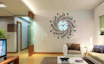 Decorative-wall-clocks-also-plus-decorative-wall-clocks-for-living-room-also-plus-silent-wall-clock-also-plus-clock-on-wall