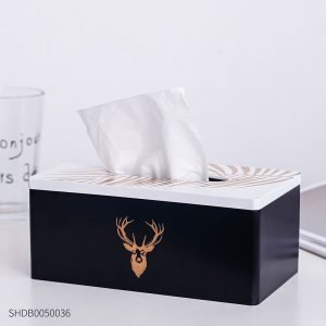 hộp đựng khăn giấy