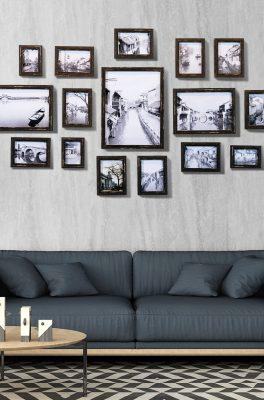 Trang treo tường