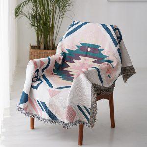 Thảm phủ Sofa, ghế cao cấp