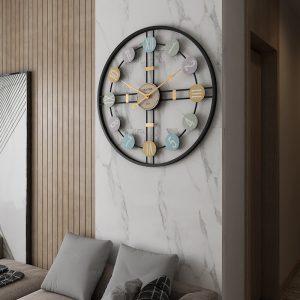 Đồng hồ treo tường