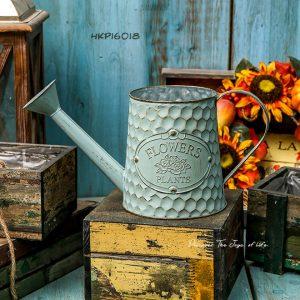 Bình hoa vintage